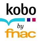 Kobo (Fnac)
